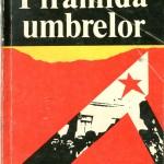 Roland Vasilevici, Piramida umbrelor