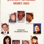 Romulus Rusan ed.Scoala Memoriei-Sighet 2002