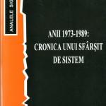Romulus Rusan editor, Anii 1973-1983...