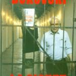 Romulus Rusan editor, Bukovski la Sighet
