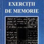 Romulus Rusan editor, Exercitii de memorie