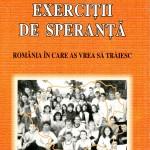 Romulus Rusan editor- Exercitii de speranta
