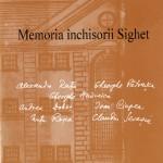 Romulus Rusan editor, Memoria inchisorii Sighet