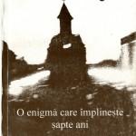 Romulus Rusan editor, O enigma...