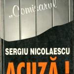 Sergiu Nicolaescu, Sergiu Nicolaescu...