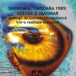 Sindromul Timisoara 370