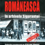 Stelian Tanase, Avangarda romaneasca..