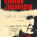 Stelian Tanase-Cioran si Securitatea