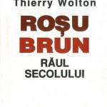 Thierry Wolton-Rosu Brun...