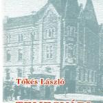 Tokes Laszlo-Temesvari...