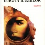 Tony Judt-Europa Iluziilor