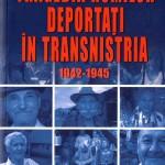 Tragedia romilor deportati in Transnistria