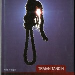 Traian Tandin-Cei mai odiosi 100 criminali romani