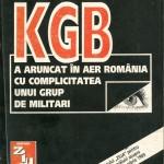 Valentin Raiha, K.G.B. a aruncat...