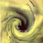 Valeriu Ureche-Oameni in valtoarea timpului