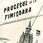 Vasile Popa, Procesul de la Timisoara