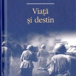 Vasili Grossman, Viata si destin