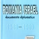 Romania-Israel