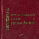 Victor Frunza, Istoria comunismului...
