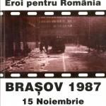 Victor Roncea, Eroi...