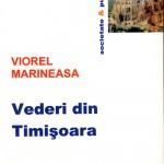 Viorel Marineasa, Vederi..