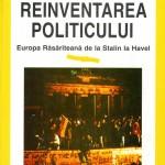 Vladimir Tismaneanu-Reinventarea...