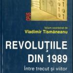 Vladimir Tismaneanu, Revolutiile..