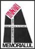 Cercetare Memorialul Revolutiei 1989